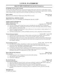 Resume Job Description For Sales Associate by Financial Consultant Job Description Resume Free Resume Example