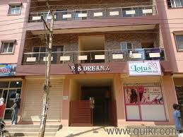 120 sq ft 120 sqft shop for rent in whitefield bangalore property for