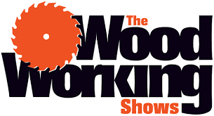 Woodworking Tools Indianapolis In by The Woodworking Show Indianapolis 2018 Indianapolis In The