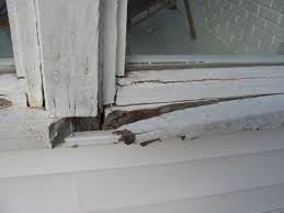 How To Replace Rotted Window Sill Replacement Windows U2013 Energy Efficiency And Value Quinju Com