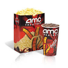 amc theatre gift card atascocita contest 48 hour only 25 gift card to amc theatres