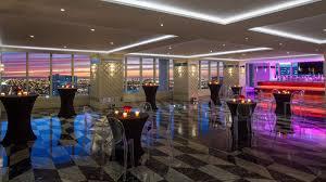 wedding venues miami wedding venues in miami w miami