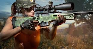 pubg on ps4 we may not have pubg on ps4 but i m fine with xbox being our beta