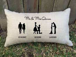 best unique wedding gifts 44 best wedding gift ideas images on groom wedding