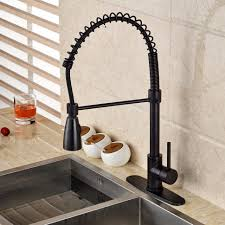 high quality kitchen faucets kitchen tall kitchen faucets designer kitchen faucets farmhouse