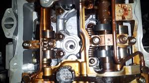 2 0 bmw engine sicronismo do motor da bmw 120i 2 0 16v 2010