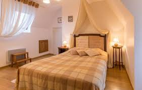 chambre des metiers st brieuc chambre des metiers du calvados conceptions de la maison bizoko com