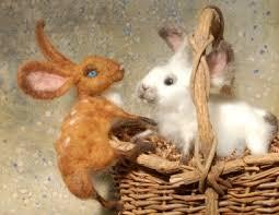 bunny basket supply pack basket bunny 4 jpg 1516265705