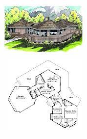 3520 best dream house plans images on pinterest