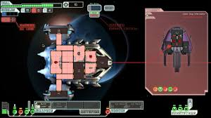 dark rooms in ship ftl forum