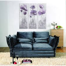 Livingroom Art Wall Art Hayneedle