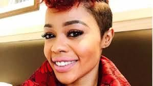 kelly khumalo s recent hairstyle okmzansi author at okmzansi page 11 of 249