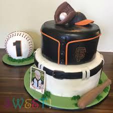 kid u0027s cakes u2014 sweet