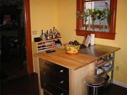 Kitchen Tables With Storage Kitchen Counter Height Kitchen Tables With Storage Interior