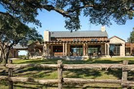 rustic texas home plans rustic texas home plans style house plans house plans rustic texas