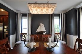 Nautical Dining Room Dining Nautical Dining Room
