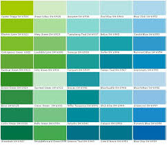 Valspar Exterior Paint Color Combinations Best 25 Valspar Green Ideas On Pinterest Neutral Paint Colors