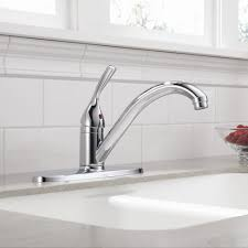 no hot water in kitchen faucet luxury kitchen faucet no hot water kitchen faucet blog