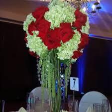 wedding flowers los angeles s wholesale flowers florists 732 san julian st downtown