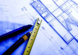 design blueprints home design and drafting in grand junction co