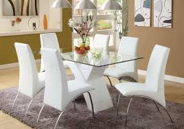dining room white modern dining room sets beautiful white dining