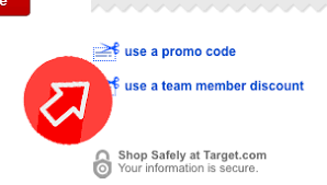 target black friday codes target coupons
