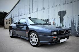 classic maserati 1995 maserati shamal hagerty u2013 classic car price guide