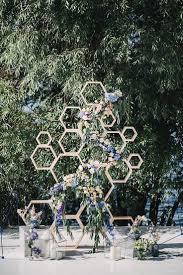 860 best church flower ideas images on pinterest marriage
