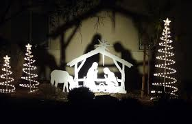nativity outdoor outdoor nativity sets mynativity