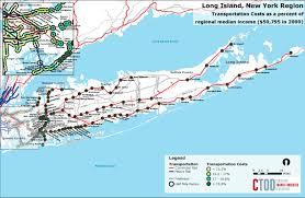 Train Map New York by Map Of New York Manhattan And Long Island New York Map