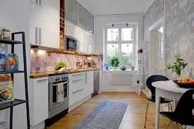 kitchen style modern kitchen small remodel ideas white cabinets