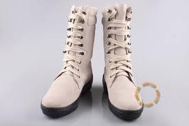 tods womens boots uk tod s womens boots beige jp tods uk discount sale tods