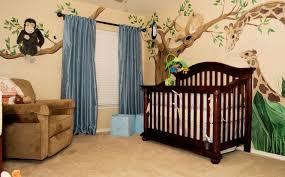 curtains jaxson and thomas room ideas amazing safari curtains