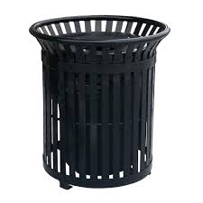 Bedroom Trash Cans For Girls Rubbermaid Roughneck 32 Gal Black Wheeled Trash Can With Lid