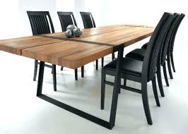 chaise pour salle manger chaise de salle a manger design table et chaises de salle a manger