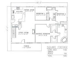 metal house floor plans pole house floor plans awesome metal building house floor plans