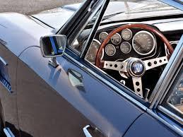 classic maserati sebring rm sotheby u0027s 1967 maserati sebring 3700 gt series ii paris 2015