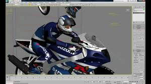 ringing motorcycle suzuki gsxr mpeg4 youtube