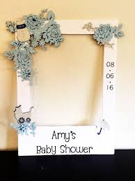 best 25 baby shower frame ideas on baby shower photo