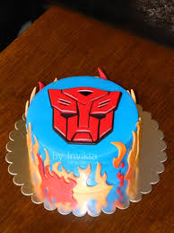 transformers birthday cake transformers birthday cake cakecentral