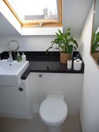 small attic bathroom ideas the 25 best attic shower ideas on loft ensuite loft
