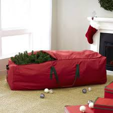 artificial tree storage large tree storage artificial tree storage