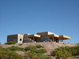 Building A Concrete Block House Alt Build Blog Building A Well House 2 Dry Stack Cement Block