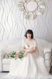 wedding dress necklines wedding dress neckline style guide southern and groom magazine