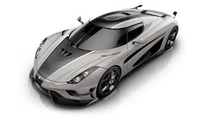 koenigsegg regera engine optional aerodynamics for the koenigsegg regera