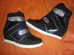 Comfortable Shoes For Girls Best 25 Shoes For Girls Ideas On Pinterest Nike Shoes For Girls