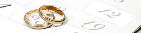 financer mariage budget mariage combien coûte un mariage cofidis