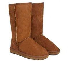 womens ugg boots clearance sale clearance sale womens ugg 5815 purple boots ugg