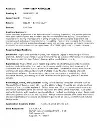 sample hotel supervisor resume create my resume sales manager