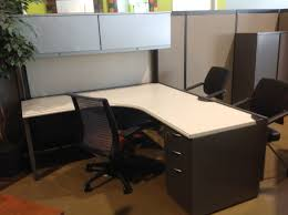 Used Cubicles Las Vegas by Used Steelcase Context Workstation New Life Office